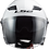 Thumbnail: SOLID GLOSS WHITE - Track