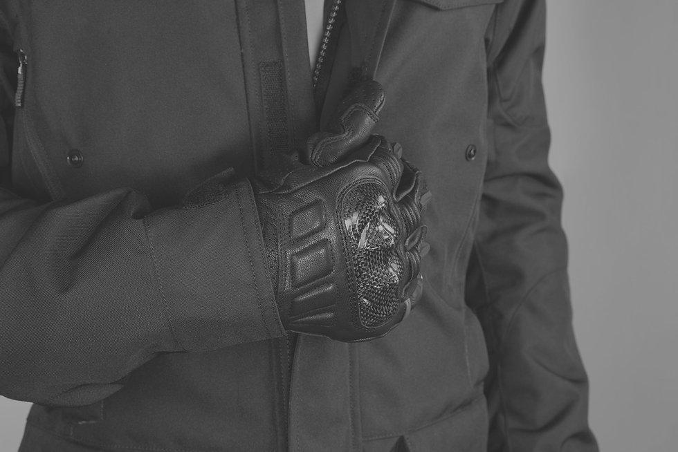 gloves-bg_edited.jpg