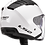 Thumbnail: SOLID GLOSS WHITE - Copter
