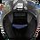 Thumbnail: COMMANDO - BLACK - Assault