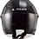 Thumbnail: SOLID GLOSS BLACK - Track