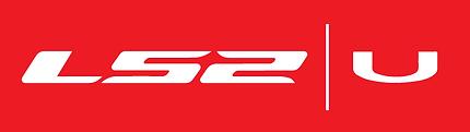 ls2u-logo.png