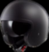 OF599_SPITFIRE_SOLID_MATT_BLACK_30599101