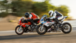 BMW S1000RR Image(2284415331).png