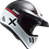 Thumbnail: YARD - GLOSS CARBON/WHITE/RED - Xtra