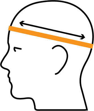 measurement-head.png