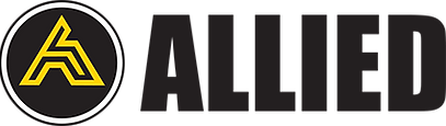 allied-security-logo.png