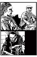 the_circle_graphic_novel_pg14_by_arunesh
