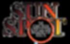 SUNSPOT logo copy.png