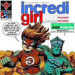 Incredi-Girl KS v2.jpg