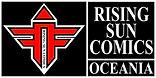 RSC-O-Scroll-RSCO 1.1a.jpg