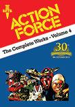 (PRE-ORDER)AF Complete Works Vol 4