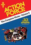 (PRE-ORDER)AF Complete Works Vol 5