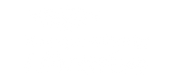 logo-library.png
