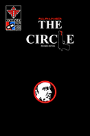 The Circle #5 of 6 DEC 2019 FinalJpeg_00