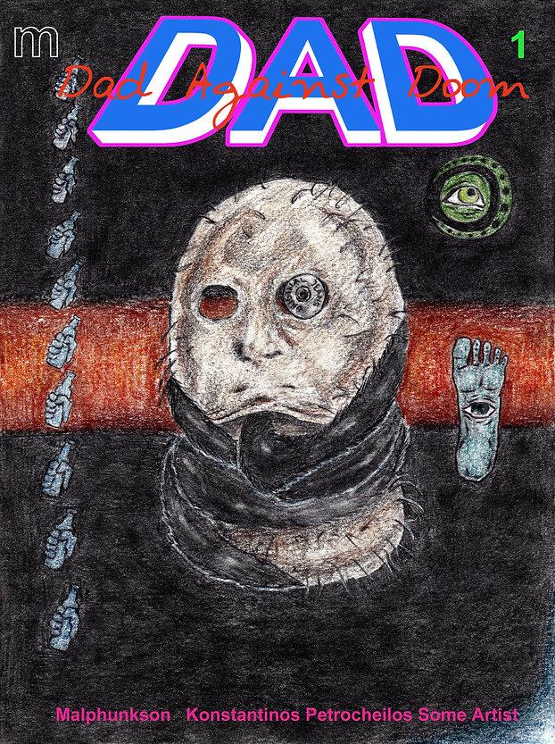 D.O.D Parody cover v0.1.jpg