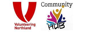 Plunge COMMUNITY- BUSINESS INVOLVEMENT.j
