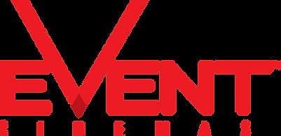 Event_Cinemas_Logo_HR.png