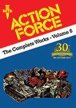 (PRE-ORDER)AF Complete Works Vol 6