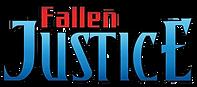 fallen justice bad logo.png