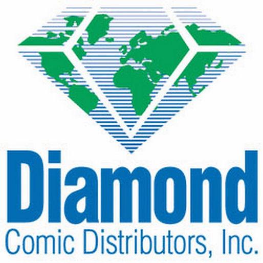 diamond comics logo.jfif