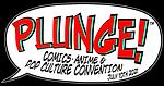 PLUNGE 2021 logo plunge web.png