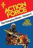 (PRE-ORDER)AF Complete Works Vol 2