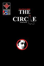 The Circle #3 of 6 Final_001.jpg