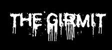 girmit Logo.jpg