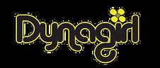 DynaGirl_logo black outline.png