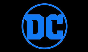 dc-new-logo-4k-hr-2560x1600_edited.jpg