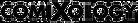 comixology-logo.png