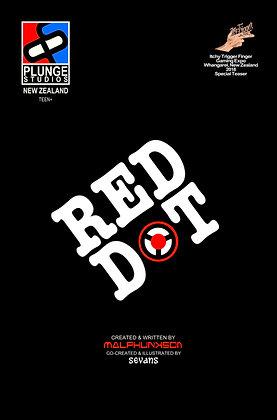 Red Dot Teaser