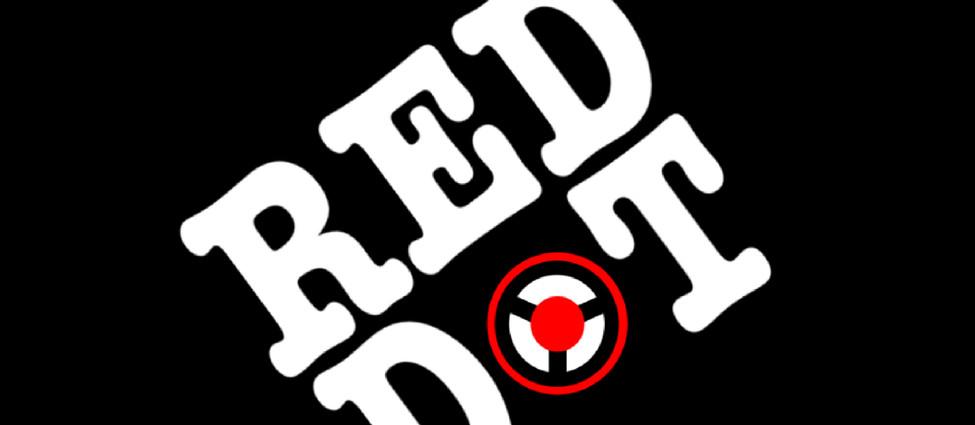 Red Dot Teaser 2018 Itchy Expo-1cvr.jpg
