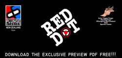 Red Dot #0 teaser