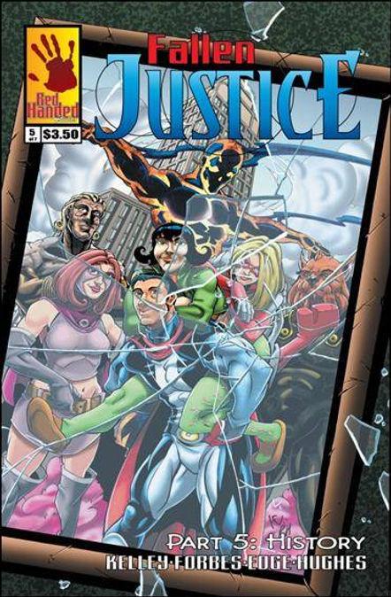 fallen justice.jpg