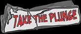 take the plunge logo a.jpg
