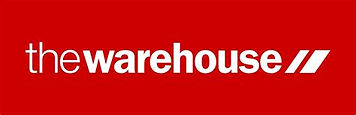 thewarehouse.jpg