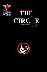 The Circle #1 of 6_001.jpg