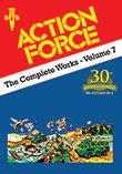 (PRE-ORDER)AF Complete Works Vol 7