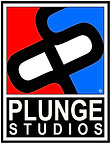 Plunge STUDIOS logo.png