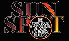 sunspot ICON black.1.jpg