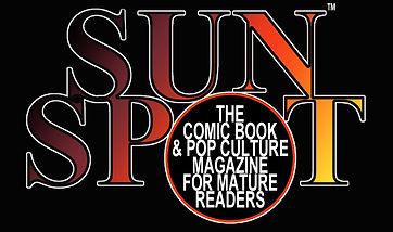 sunspot ICON black.1.jpg