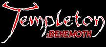 Behemoth logo.jpg
