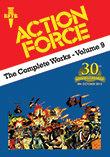 (PRE-ORDER)AF Complete Works Vol 9