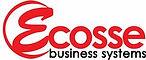 ecosse_1.jpg