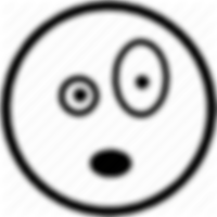 png-overwhelmed-emoticon-emoticons-overw