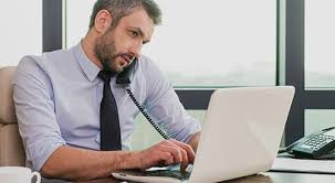 Finding a Reliable Computer Technician/IT Consultant