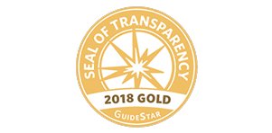 2018-GoldGuidestart.png