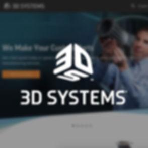 3D-Pic.jpg